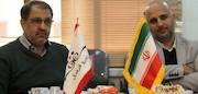جلسه هماهنگی نمایندگان برنامههای رادیویی جشنواره فیلم فجر