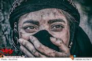 بهنوش طباطبایی در «ماجرای نیمروز؛ رد خون»