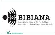 کارگاه تصویرگری نمایشگاه بینالمللی براتیسلاوا ۲۰۱۹