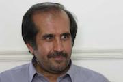 حسن اسلامی مهر