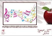 جوایز و مقررات بخش موسیقی دهمین جشنواره «سیمرغ»