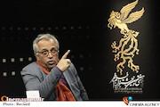 برنامه تلویزیونی «هفت» با اجرای محمد حسین لطیفی