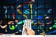 سریالهای رمضانی-تلویزیون