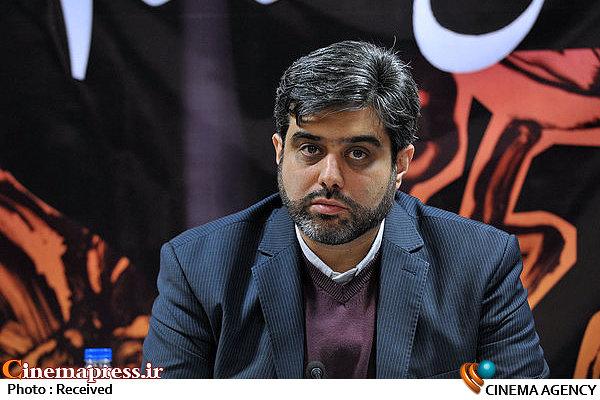 محمد اله یاری فومنی