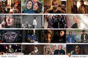 بحران چهل سالگی سینما