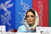 نشست خبری فیلم سینمایی «غلامرضا تختی»