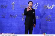 سومین روز سی و هفتمین جشنواره فیلم فجر