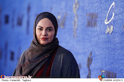 پنجمین روز سی و هفتمین جشنواره فیلم فجر