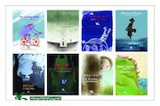 انیمیشنهای کانون در بازار فیلم کوتاه «کلرمون فران» فرانسه