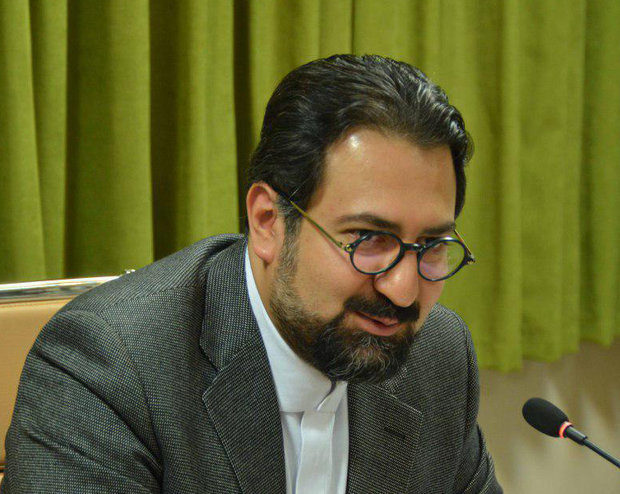 مجتبی حسینی