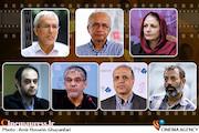 فیلم ها با توجه ویژه به محتوایشان ارزیابی شوند/ انتقاد به آغاز داوری قبل از شروع جشنواره و تاکید بر پرهیز از لابی و زدوبند