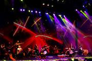 گروه موسیقی «رستاک»