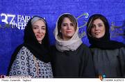ششمین روز سی و هفتمین جشنواره فیلم فجر