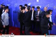 هفتمین روز سی و هفتمین جشنواره فیلم فجر