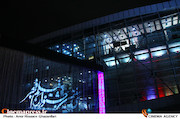 ۱۰ نکته عجیب در سی و هفتمین جشنواره فیلم فجر/ تحقق معکوس وعده های مسئولان سازمان سینمایی و دست اندرکاران مهمترین رویداد سینمایی کشور!