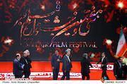 جشنواره فیلم فجر از بی ثباتی مفرط رنج می برد/ هنرمندان و فرهنگ سازان کشور تحت تاثیر القائات و سیاست ها ی غربی قرار گرفته اند