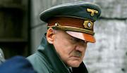درگشت بازیگر نقش «آدولف هیتلر»