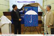 نشست خبری هفتمین جشنواره هنرهای تجسمی «هنر جوان»
