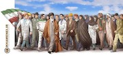 #گام_دوم_انقلاب؛