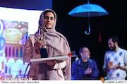 هفتمین جشنواره هنرهای تجسمی «هنر جوان»