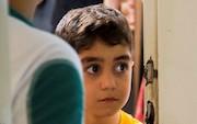 فیلم کوتاه «جوجه سرباز»