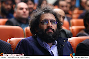 اختتامیه چهارمین جشنواره تقدیر از آثار برتر سی و هفتمین جشنواره فیلم فجر