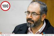 سینمای ایران نیاز به پوست اندازی دارد/ اخلاق  ضروریترین نیاز سینمای امروز
