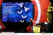 اختتامیه دوازدهمین جشنواره بینالمللی «فیلم ۱۰۰»