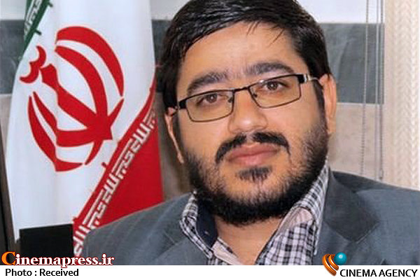 محمدیاشار نادری