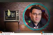 سیدمحمود اسلامی مسئول کمیته پشتیبانی پنجمین دوره جشنواره تلویزیونی جام جم