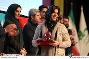 جشنواره بینالمللی پویانمایی تهران