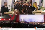 افتتاحیه رسمی سینما فلسطین بروجرد