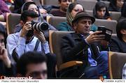 آیین انتخاب وب سری و فیلم کوتاه کودک آنلاین