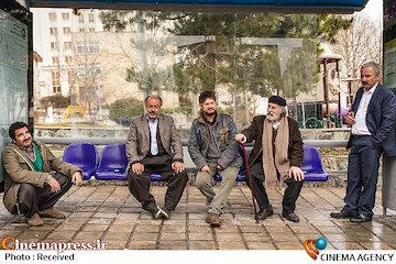 فیلم/ آنونس سریال نوروزی «نون.خ»