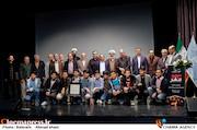 اعطای نشان یونسکو به فیلم سینمایی «۲۳ نفر»