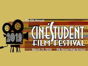جشنواره بینالمللی فیلم CinéStudent آمریکا