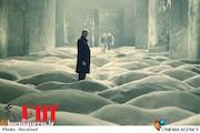 بخش «فیلمهای کلاسیک مرمت شده» جشنواره جهانی فجر