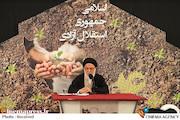 تبیین بیانیه گام دوم انقلاب در برنامه «آینده ایران»