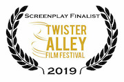 جشنواره Twister Alley Film Festival
