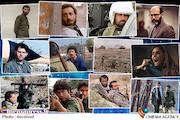 وقتی شهدا در سینمای ۴۰ ساله ایران اسلامی چندان جایی ندارند/ دست سینمای ایران برای به تصویر کشیدن سرداران شهید همچنان خالی است