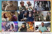 شکست های پیش بینی نشده برای فیلم هایی با بودجه های عمومی/ وقتی فیلم های نازل در چرخه معیوب اکران پرفروش می شود!