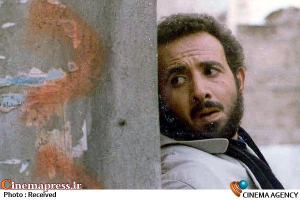 فیلم سینمایی تیرباران
