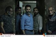 فیلم سینمایی «متری شیش و نیم»