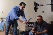 فیلم سینمایی «شاهین»