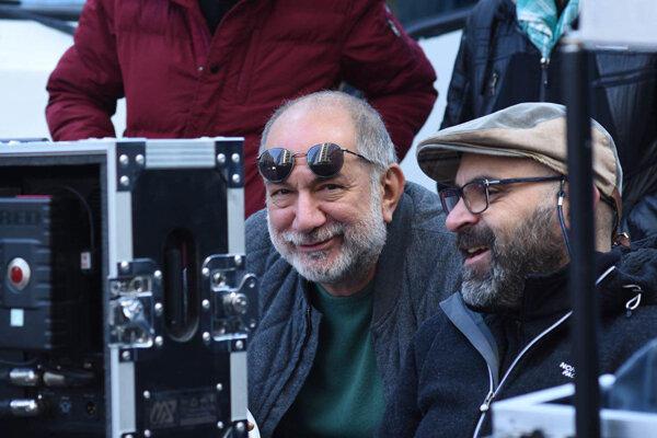 فیلم سینمایی «سوم آذرشهر»
