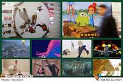 رشد تکنیک در پرتوی مشکلات جدی محتوایی / وقتی چشم انداز متولیان انیمیشن کشور خالیست!