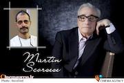 «مارتین اسکورسیزی»؛ گنگستر سینما/صباغ زاده: اسکورسیزی با تمام افتخاراتش درگیر ژست های عجیب نشد، کاش فیلمسازان ما از او یاد بگیرند!