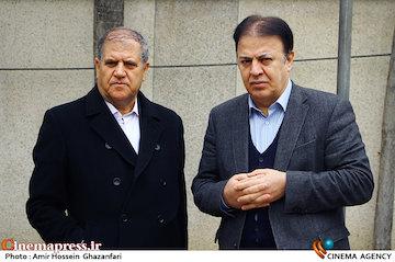 تصمیمی برای تعطیلی سینماهای تهران گرفته نشده/اکران «شنای پروانه» ادامه دارد