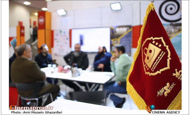 اندر احوال یازدهمین جشنواره بینالمللی پویانمایی تهران (۲)                     رشد تکنیک در پرتوی مشکلات جدی محتوایی / وقتی چشم انداز متولیان انیمیشن کشور خالیست!