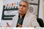 هاشمی: امروزه ما شاهد رقابت ناسالم تهیه کنندگان، پخش کنندگان و سینماداران هستیم/ افرادی با پول مشکوک و سرگردان فیلم می سازند!